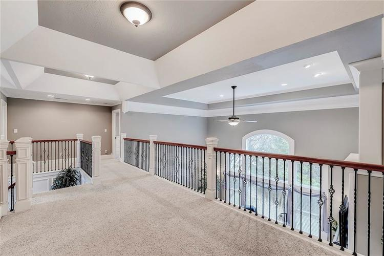 13407 Water Crest Drive Fishers, IN 46038 | MLS 21696423 | photo 26