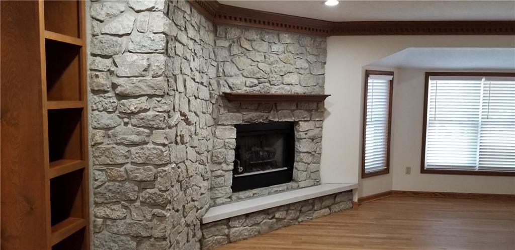 743 Royal Troon Court Avon, IN 46123 | MLS 21696440 | photo 2