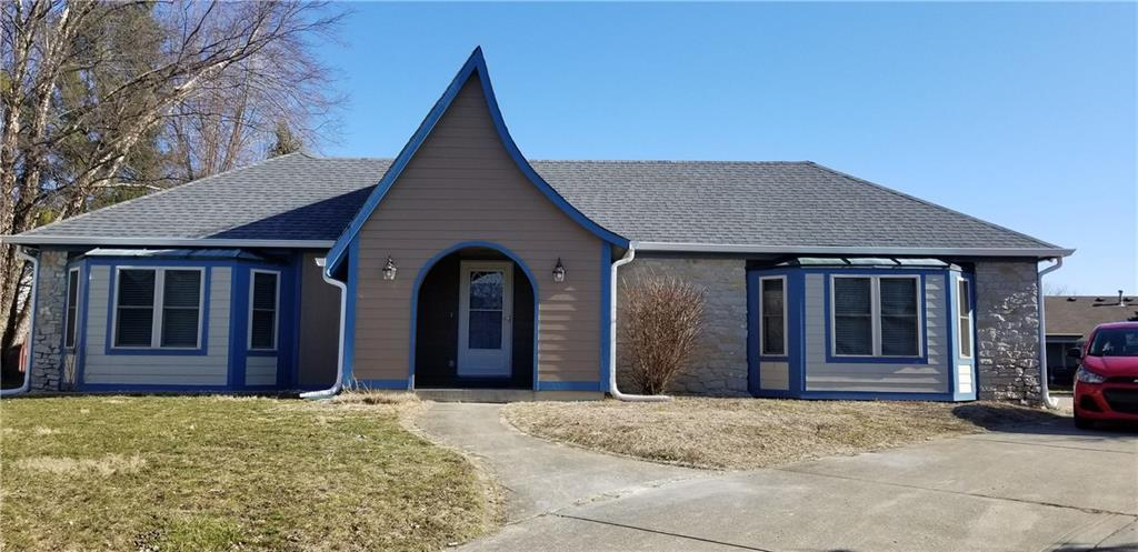 743 Royal Troon Court Avon, IN 46123 | MLS 21696440 | photo 40