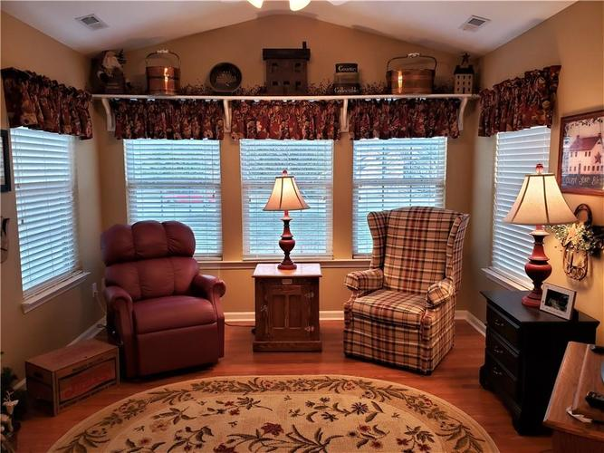 1219 Blue Bird Drive Indianapolis, IN 46231 | MLS 21696494 | photo 11