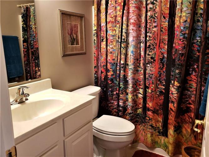 1219 Blue Bird Drive Indianapolis, IN 46231 | MLS 21696494 | photo 17