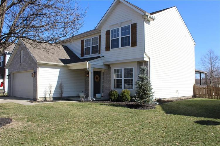 12671 HONORS Drive Carmel, IN 46033 | MLS 21696511 | photo 1