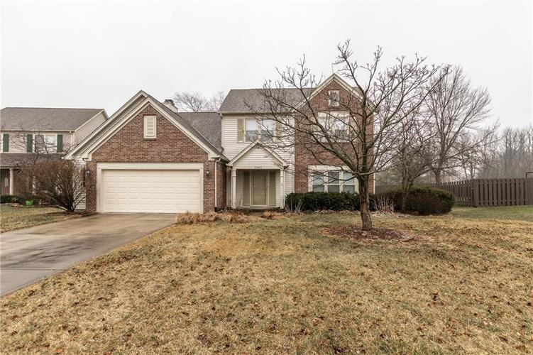 17907 Hollow Brook Court Noblesville, IN 46060 | MLS 21696653 | photo 1