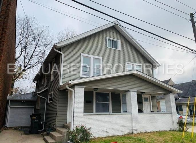 815 Shelby Street Indianapolis IN 46203 | MLS 21696810 | photo 1