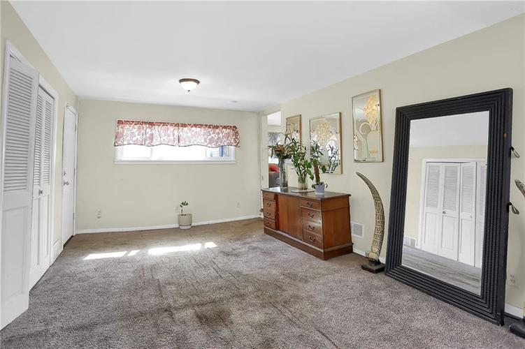 4334 E 39th Street Indianapolis IN 46226 | MLS 21696845 | photo 17