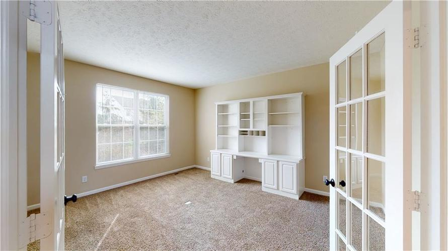 13189 Haskell Place Carmel IN 46074 | MLS 21696941 | photo 12
