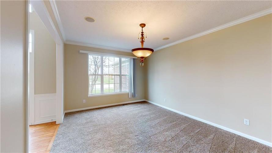 13189 Haskell Place Carmel IN 46074 | MLS 21696941 | photo 15