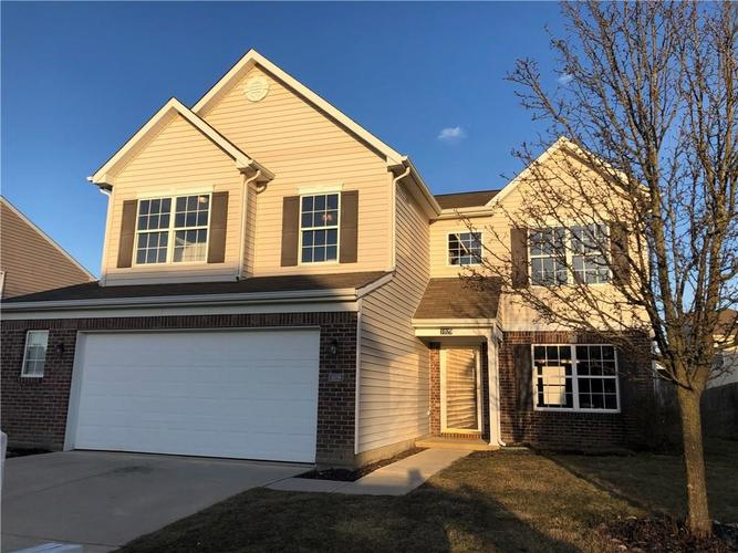 1029 Frogs Leap Lane Cicero IN 46034   MLS 21697120   photo 1