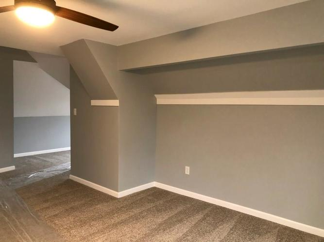 1831 Woodlawn Avenue Indianapolis IN 46203 | MLS 21697313 | photo 18