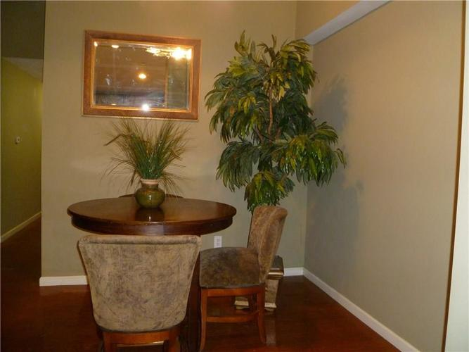 13420 N Carefree Court Camby, IN 46113 | MLS 21697376 | photo 14