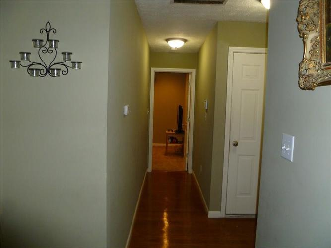 13420 N Carefree Court Camby, IN 46113 | MLS 21697376 | photo 20