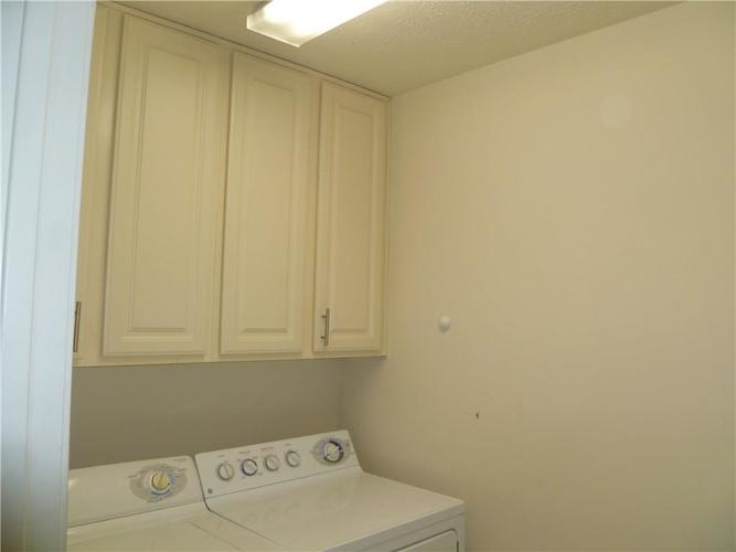 13420 N Carefree Court Camby, IN 46113 | MLS 21697376 | photo 21