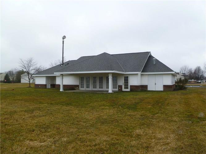 13420 N Carefree Court Camby, IN 46113 | MLS 21697376 | photo 25