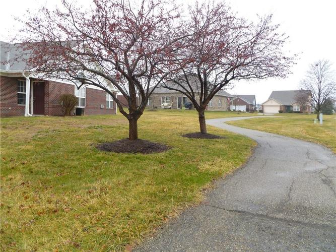 13420 N Carefree Court Camby, IN 46113 | MLS 21697376 | photo 26