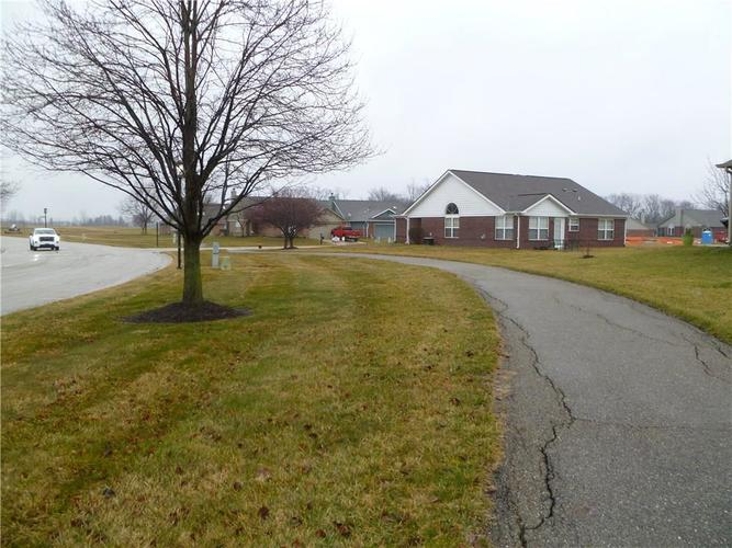 13420 N Carefree Court Camby, IN 46113 | MLS 21697376 | photo 29