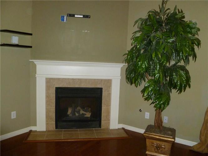 13420 N Carefree Court Camby, IN 46113 | MLS 21697376 | photo 4