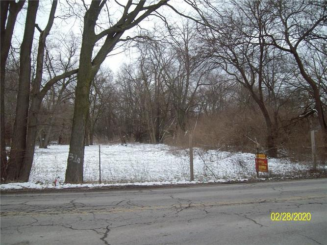 3053 Guion Road Indianapolis IN 46222   MLS 21697431   photo 1