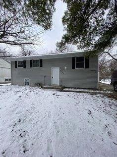 4049 Alsace Place Indianapolis IN 46226   MLS 21697618   photo 1