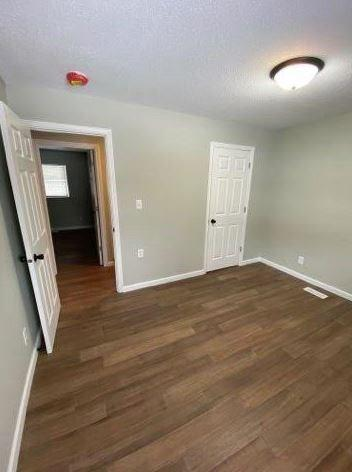 4049 Alsace Place Indianapolis IN 46226   MLS 21697618   photo 16