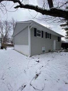 4049 Alsace Place Indianapolis IN 46226   MLS 21697618   photo 18