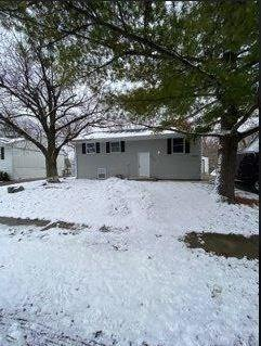4049 Alsace Place Indianapolis IN 46226   MLS 21697618   photo 3