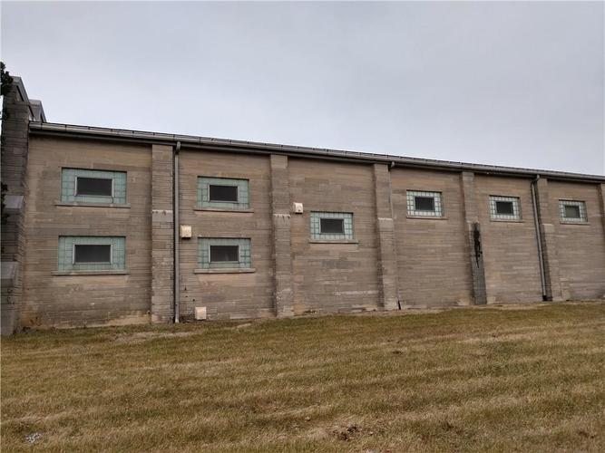 2212 Yeager Road West Lafayette IN 47906 | MLS 21697660 | photo 3