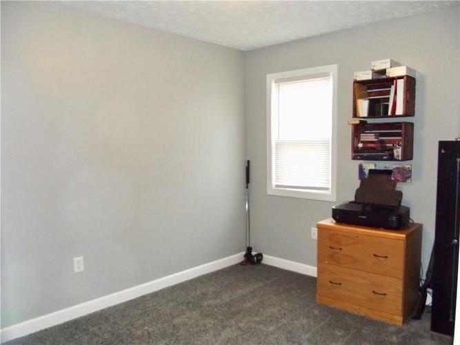 7020 Mann Road Indianapolis IN 46221 | MLS 21697774 | photo 17
