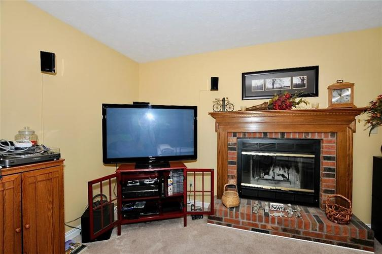 7540 Dry Branch Court Indianapolis IN 46236   MLS 21697801   photo 10