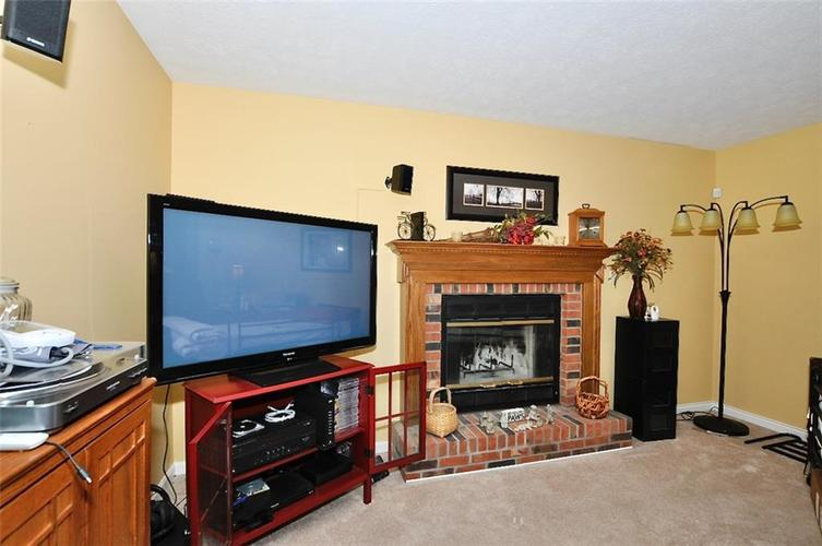 7540 Dry Branch Court Indianapolis IN 46236   MLS 21697801   photo 11