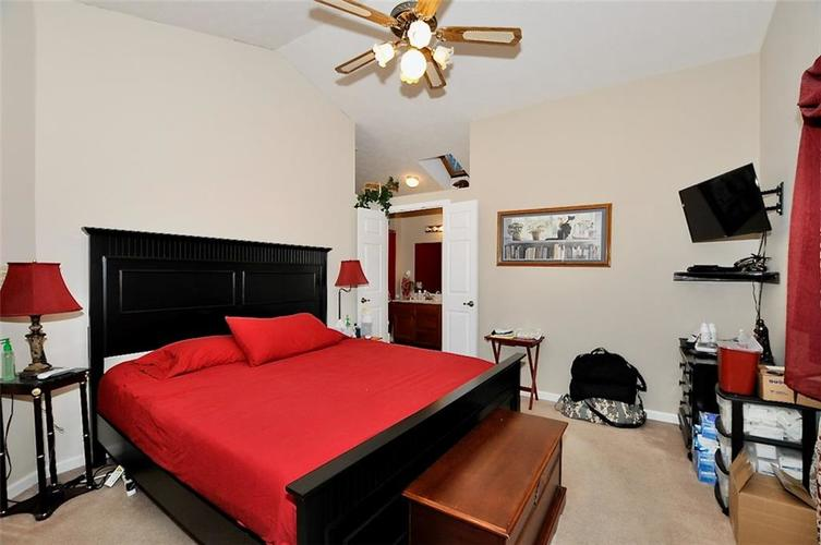 7540 Dry Branch Court Indianapolis IN 46236   MLS 21697801   photo 13