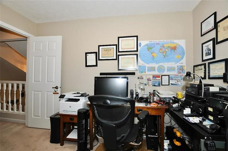 7540 Dry Branch Court Indianapolis IN 46236   MLS 21697801   photo 17