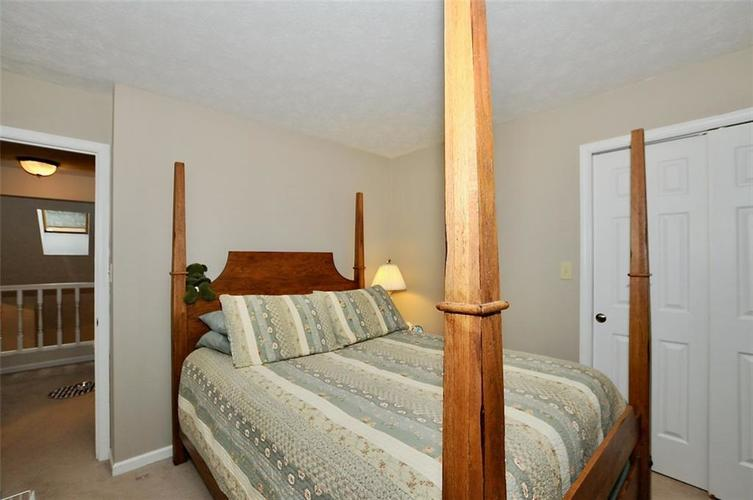 7540 Dry Branch Court Indianapolis IN 46236   MLS 21697801   photo 19