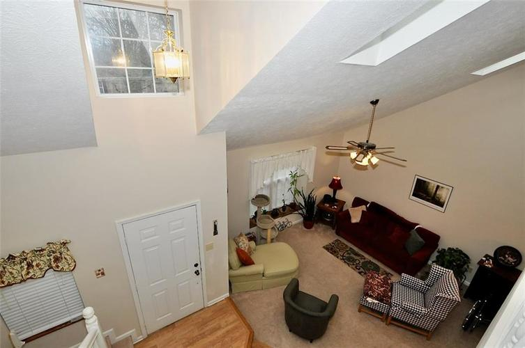 7540 Dry Branch Court Indianapolis IN 46236   MLS 21697801   photo 21