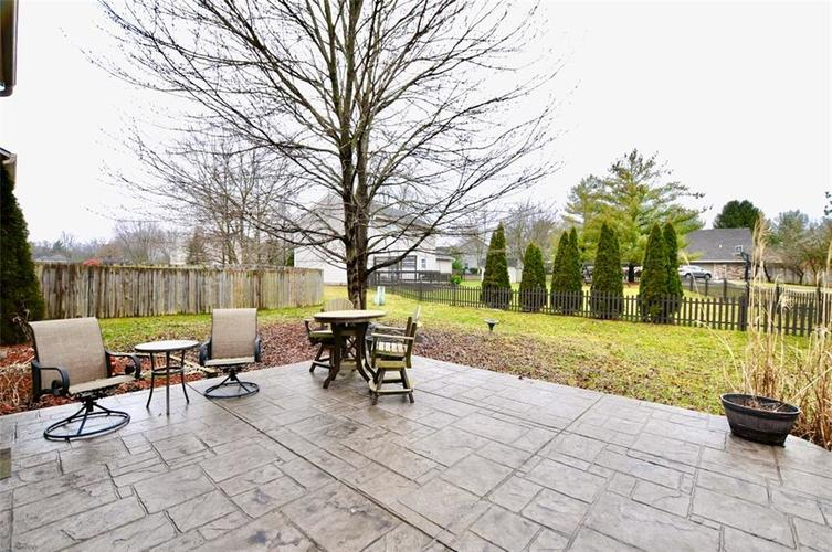 7540 Dry Branch Court Indianapolis IN 46236   MLS 21697801   photo 23