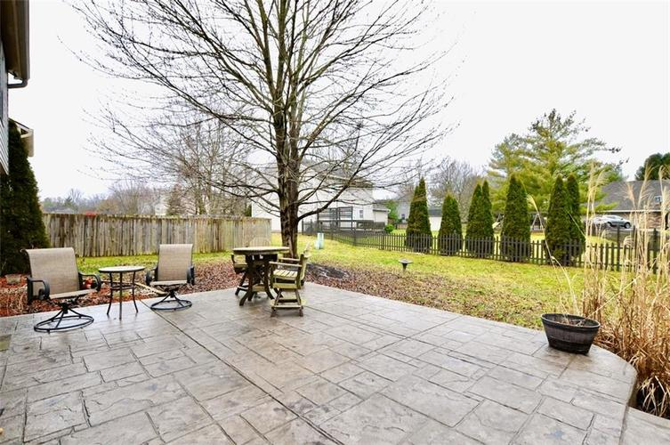 7540 Dry Branch Court Indianapolis IN 46236   MLS 21697801   photo 24