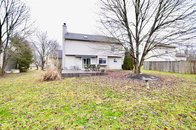 7540 Dry Branch Court Indianapolis IN 46236   MLS 21697801   photo 26