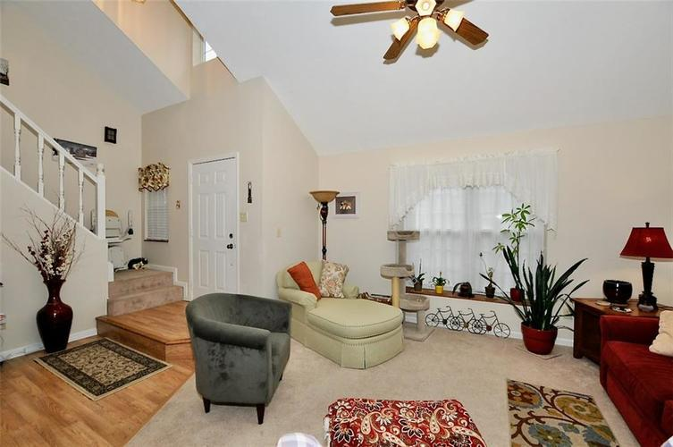 7540 Dry Branch Court Indianapolis IN 46236   MLS 21697801   photo 4