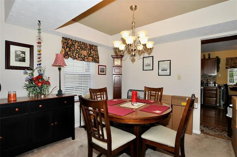 7540 Dry Branch Court Indianapolis IN 46236   MLS 21697801   photo 7