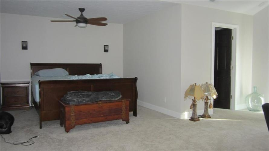 6345 BUCKVIEW Drive Indianapolis IN 46259   MLS 21697819   photo 20