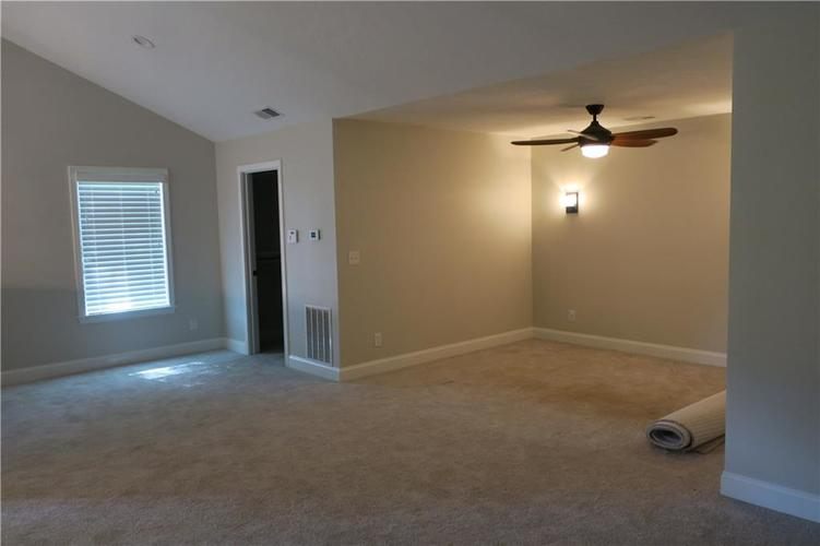 6345 BUCKVIEW Drive Indianapolis IN 46259   MLS 21697819   photo 30