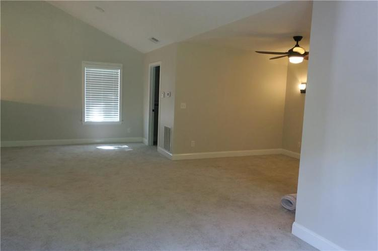 6345 BUCKVIEW Drive Indianapolis IN 46259   MLS 21697819   photo 36