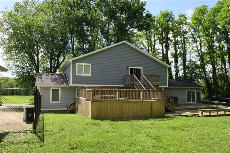 6345 BUCKVIEW Drive Indianapolis IN 46259   MLS 21697819   photo 46
