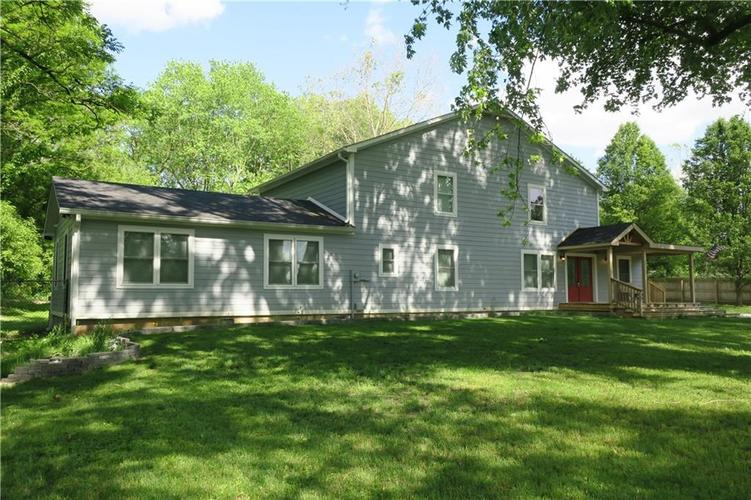 6345 BUCKVIEW Drive Indianapolis IN 46259   MLS 21697819   photo 47