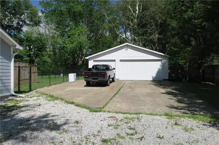 6345 BUCKVIEW Drive Indianapolis IN 46259   MLS 21697819   photo 49
