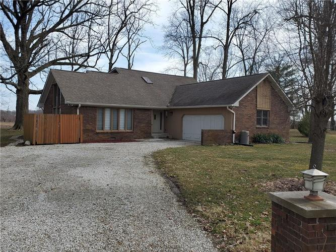 12141  Briarway Center Drive Indianapolis, IN 46259 | MLS 21697887