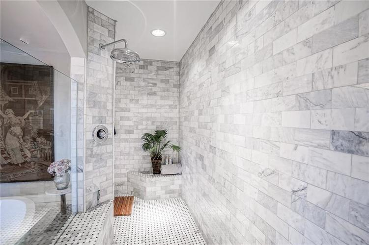 14273 Overbrook Drive Carmel IN 46074 | MLS 21697889 | photo 27