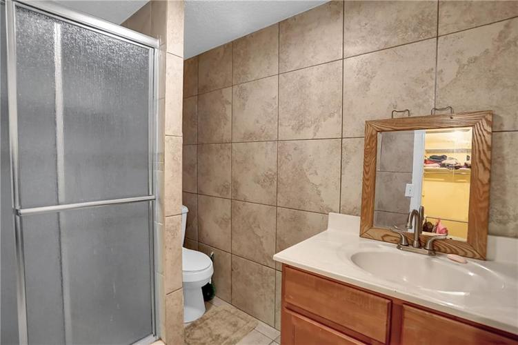 9656 E 38TH Street Indianapolis IN 46235 | MLS 21698000 | photo 19