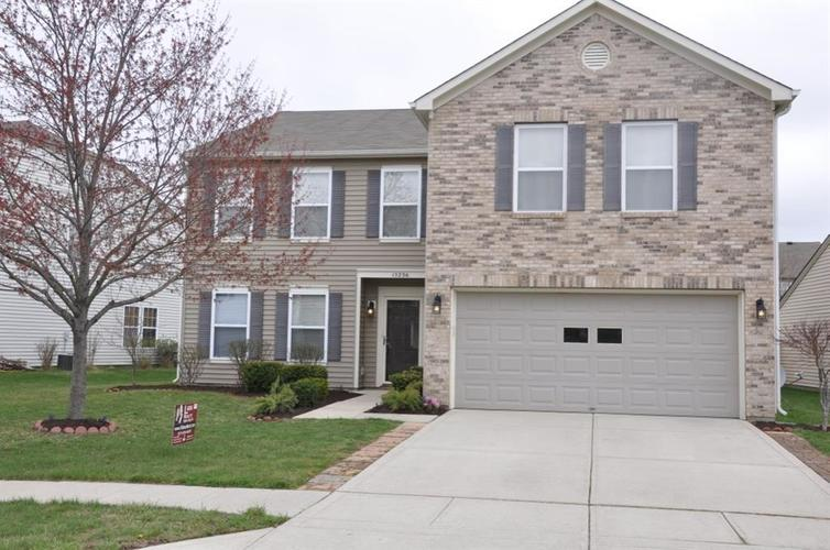 15236 Beam Street Noblesville IN 46060 | MLS 21698007 | photo 1