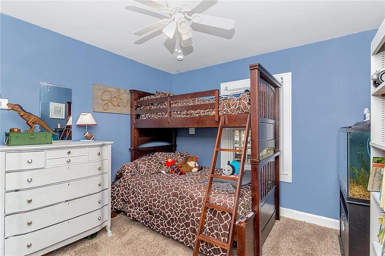 6025 Kingsley Drive Indianapolis, IN 46220 | MLS 21698153 | photo 19