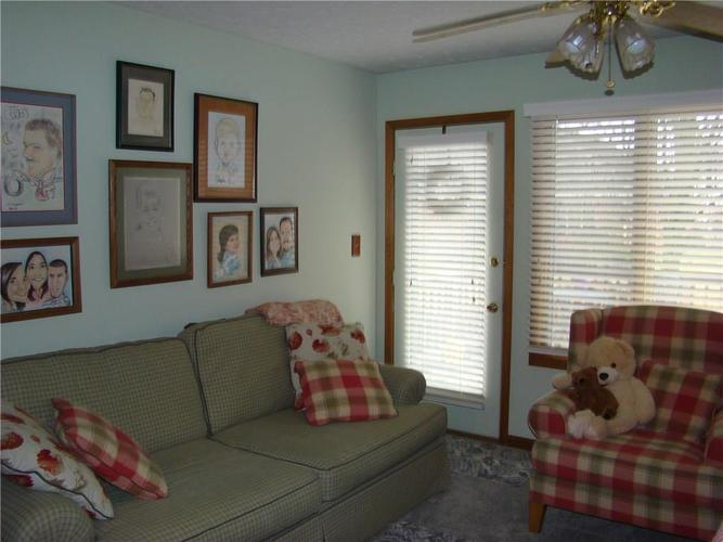 2856 Colony Lake East Drive Plainfield IN 46168 | MLS 21698189 | photo 10
